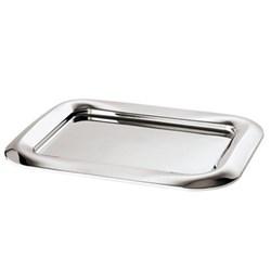 Rectangular tray 50 x 40cm