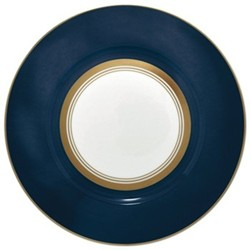 Cristobal Marine American dinner plate No.2, 27cm