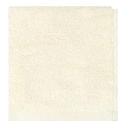 Angel Face cloth, cream