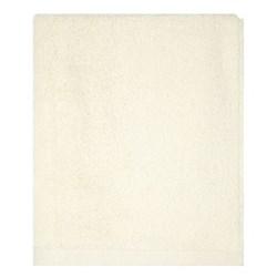 Angel Hand towel, cream