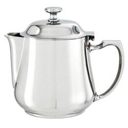 Teapot 1.2 litre