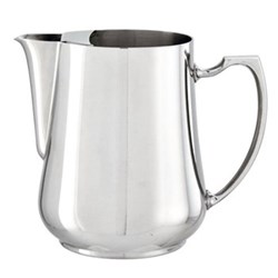 Water pitcher 1.6 litre