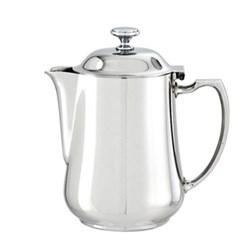 Coffee pot 90cl