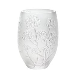 Vase H17.5 x D13cm