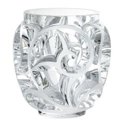 Vase H20.8 x D20cm