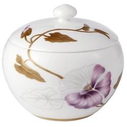 Flora Sugar bowl, 35cl