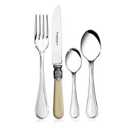 Antique Table spoon, EPNS