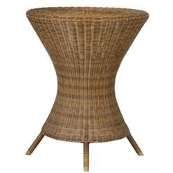 San Marino Bistro table, 82cm