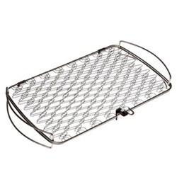 Fish basket, large