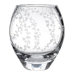 Bouquet vase 18cm
