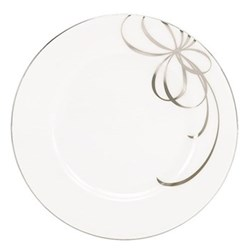 Belle Boulevard Dinner plate, 27cm