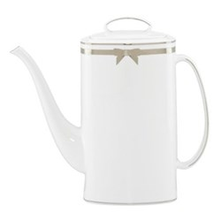 Coffee pot 24cm
