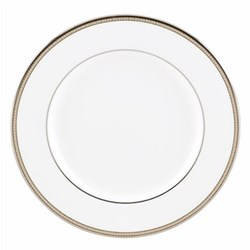 Sonora Knot Salad plate, 20cm