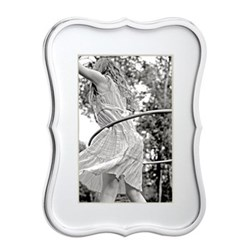 """Crown Point Photograph frame, 4 x 7"""""""