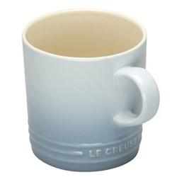 Stoneware Mug, 35cl, coastal blue