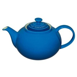 Stoneware Classic teapot, 1.3 litre, Marseille