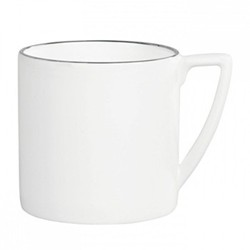Platinum Mini mug, 29cl