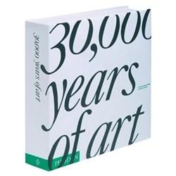 30,000 Years of Art - Marshall Becker
