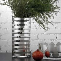Vase 40 x 20cm