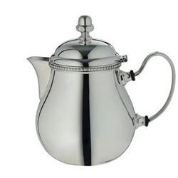 Coffee pot 1.2 litre