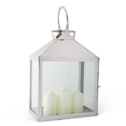 Lantern 53 x 38 x 20cm
