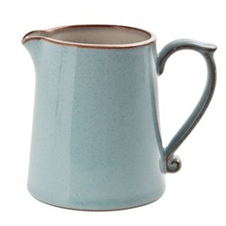 Heritage - Pavilion Small jug, 32cl