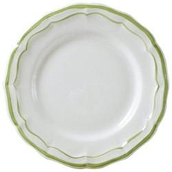 Filet Vert Dinner plate, 26cm