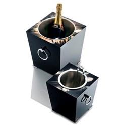 Champagne bucket 24 x 26cm