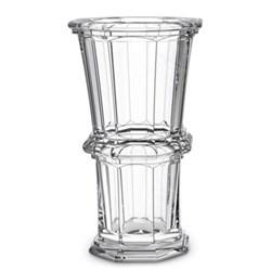 Straight vase 23cm