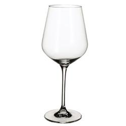 La Divina Burgundy wine goblet, 68cl/24.3cm
