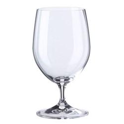 Vinum Pair of water glasses, H14.5 x D7.9cm - 35cl