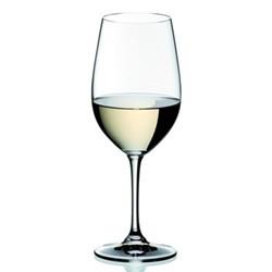 Vinum Pair of chianti classico/riesling grand cru glasses, H21 x D7.9cm - 40cl