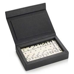 Domino set 20 x 14cm