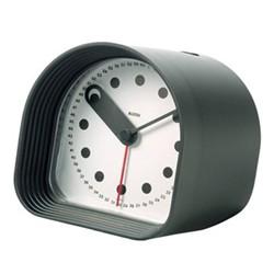 Alarm clock 8 x 8 x 8cm