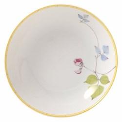 Jardin Indien Soup bowl, 20cm