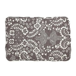 Pair of placemats 50 x 35cm