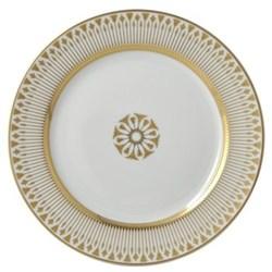 Soleil Levant Salad plate, 21cm