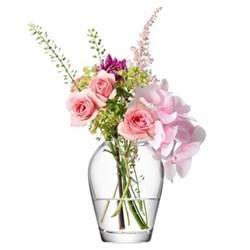 Mini bouquet vase 9.5cm