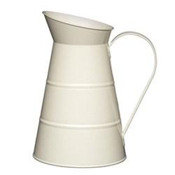 Water jug 2.3 litre