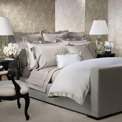 Pillowcase 50 x 75cm