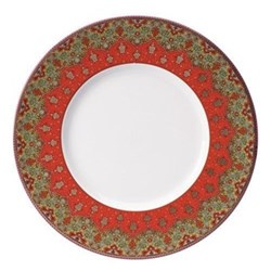 Dhara Dinner plate, 28cm