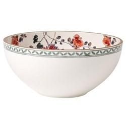 Artesano Provencal Verdure Salad bowl, 28cm