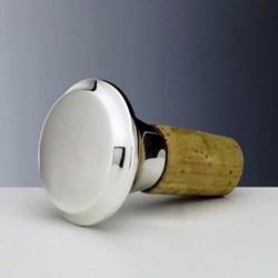 Bottle stopper 4cm