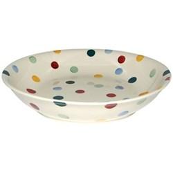 Pasta bowl 23cm