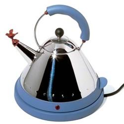Cordless kettle 1.5 litre