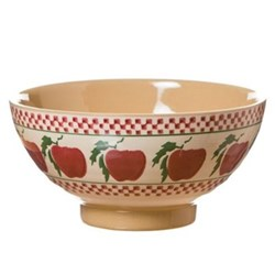 Vegetable bowl D19 x H10cm