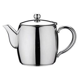 Teapot 1.37 litre