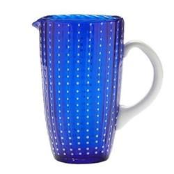 Carafe 1.6 litre