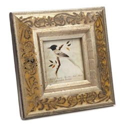 "Photograph frame 3 x 3"""