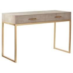Dressing table L50 x W120 x H78cm